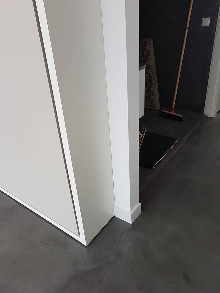 http://stuntenmetplinten.nl/wp-content/uploads/2017/04/plintnten-projecten-21.jpg