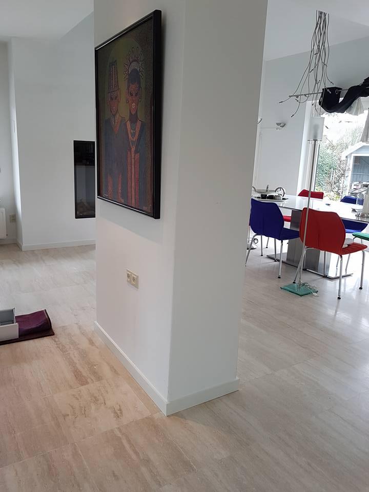 http://stuntenmetplinten.nl/wp-content/uploads/2017/04/plintnten-projecten-24.jpg