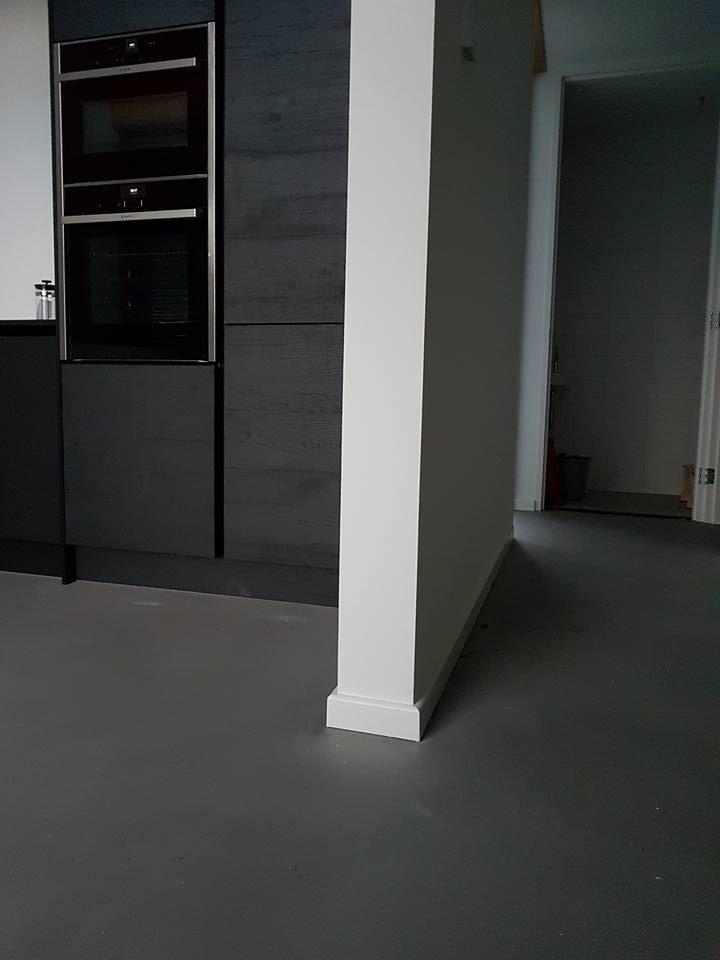 http://stuntenmetplinten.nl/wp-content/uploads/2017/04/plintnten-projecten-26.jpg